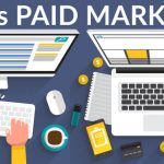SEO vs Paid Marketing  Conversion Optimization seovpay 150x150