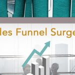 Sales Funnel Surgery