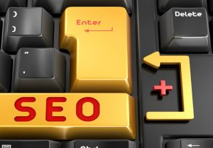 How To Set Up SEO On A New Website 5 560x390 300x209