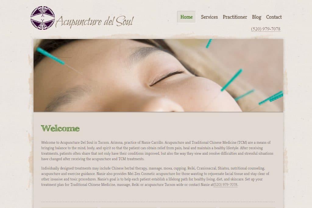 web design web designers near me Web Design for Professionals by Professional Web Designers acupuncturedelsoul 1024x683