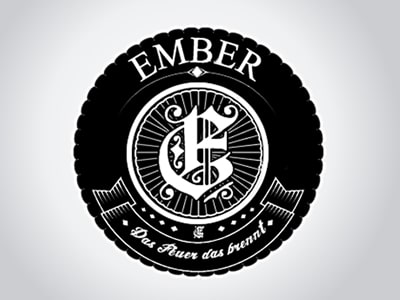 Graphic Design ember
