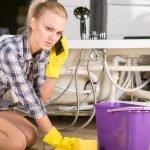 Cal's Plumbing emergency service 24 7 150x150