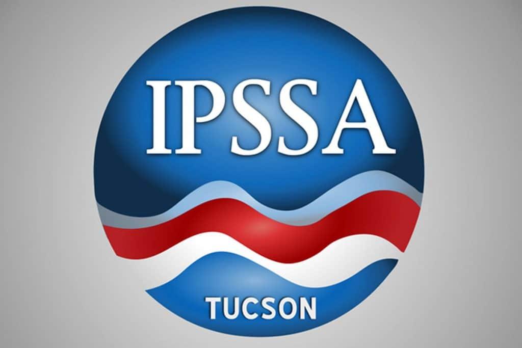IPSSA web design projects Web Design Projects ipssa tucson 1024x683