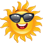 Action Tinting Tucson sunshine 1 150x150