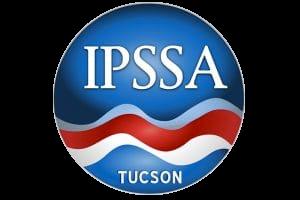 IPSSA ipssa logo 300x200