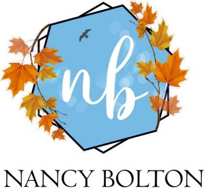 Nancy Bolton Books NB logo1 300x276