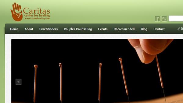 web design web designers near me Web Design for Professionals by Professional Web Designers 6
