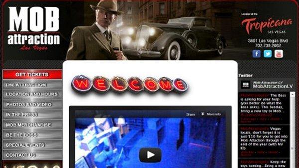 web design web designers near me Web Design for Professionals by Professional Web Designers 9